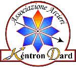 Kentron Dard